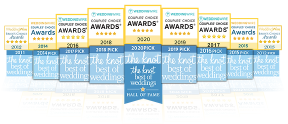 TheKnot_WW_Awards-Header2020.png