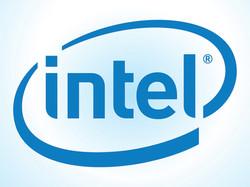 FreeVector-Intel-Logo.jpg
