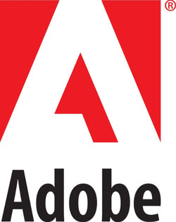 adobe_logo_standard_jpg.jpg