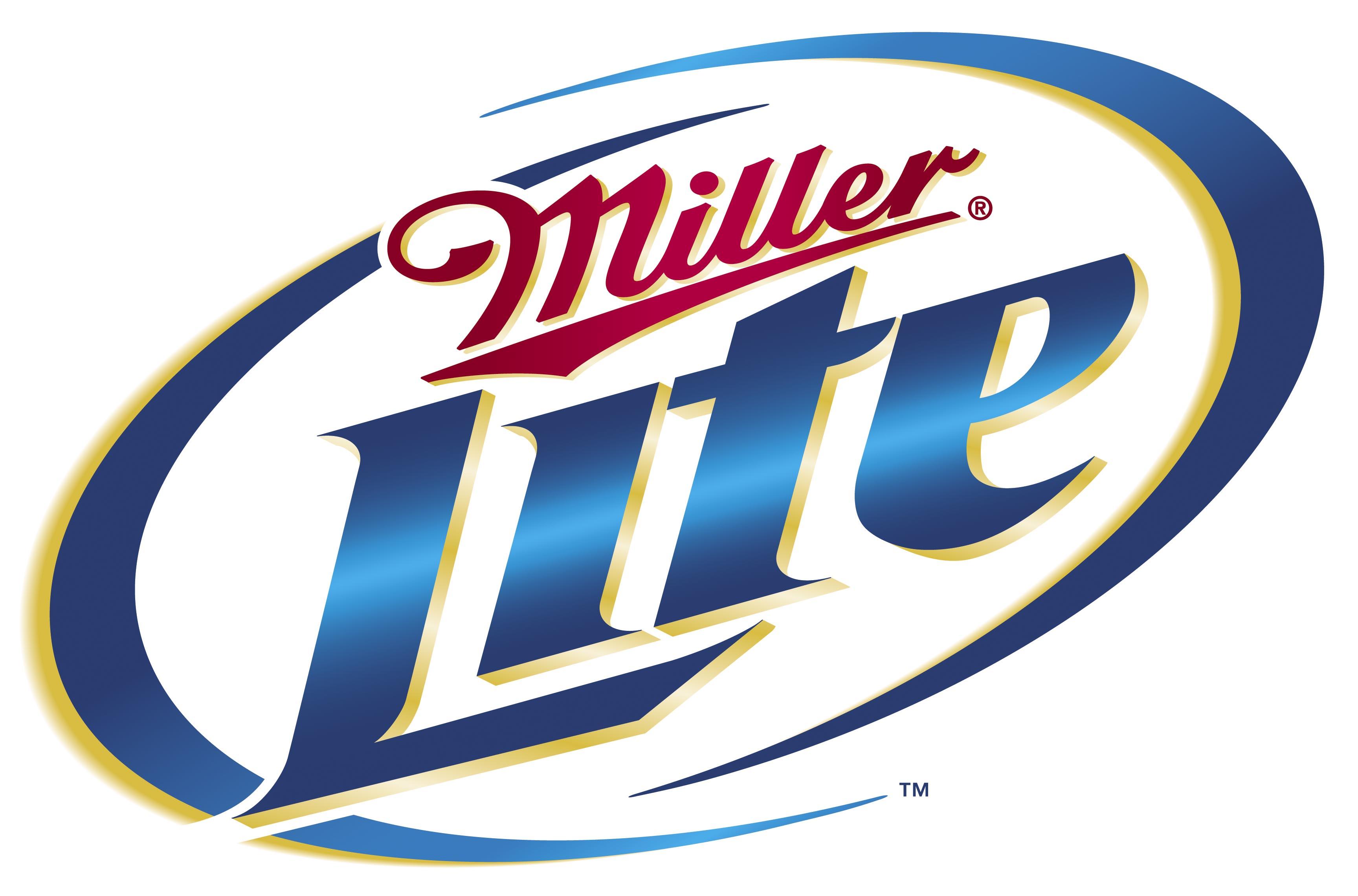 Miller_Lite_Logo_5.jpg