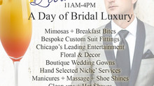 Bridal Brunch Boutique