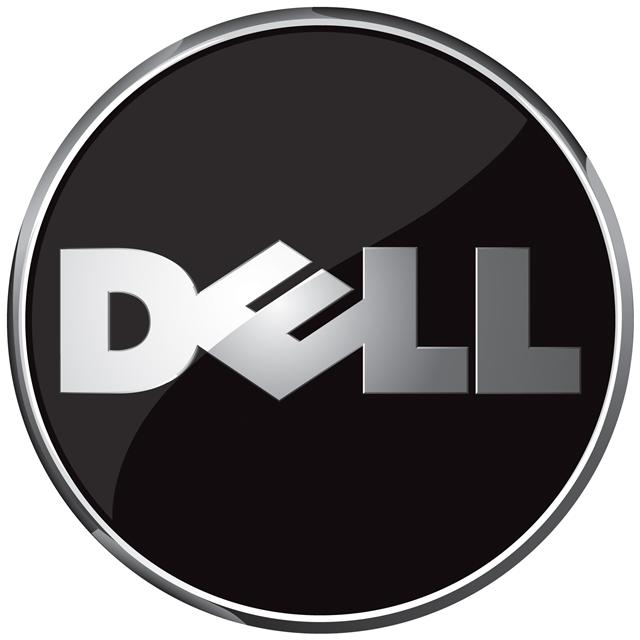 dell_laptop.jpg