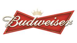 budweiser-logo_1920x1080_83-hd.jpg