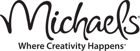 michaels-logo-vector.png