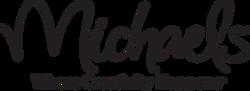 michaels-logo-vector.png