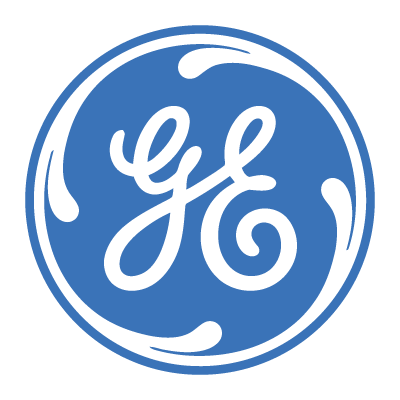 general-electric-logo-vector.png