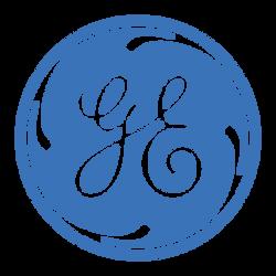 general-electric-logo-vector.png
