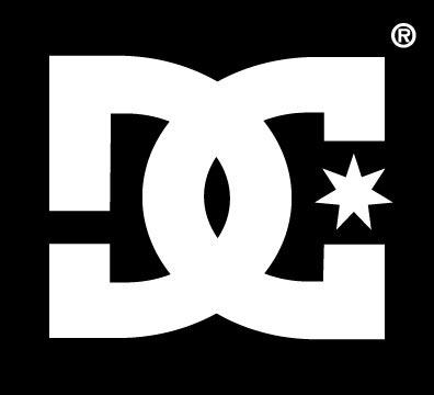 dcshoes_logo.jpg