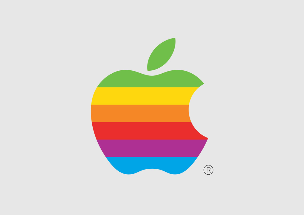 FreeVector-Apple.jpg