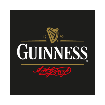 guinness-beer-logo-vector.png