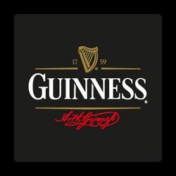 guinness-beer-logo-vector.png