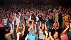 schoold-dance-image.jpg