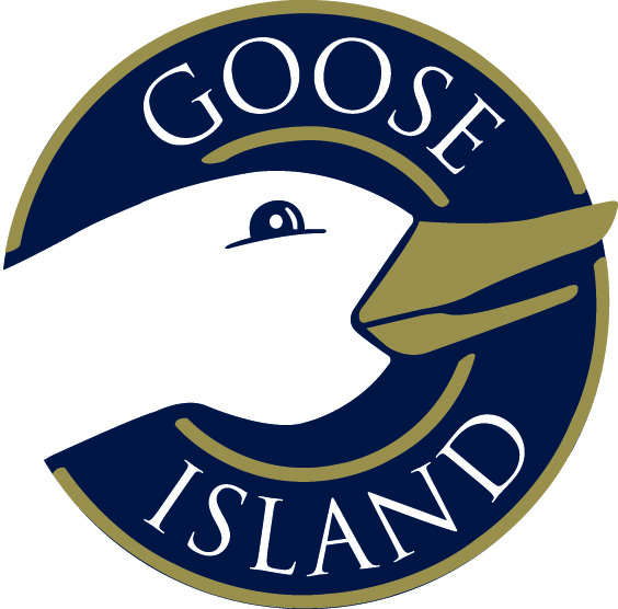 GooseIsland_Corporate_Logo_Hi_Res3.jpg