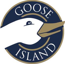 GooseIsland_Corporate_Logo_Hi_Res3.jpg