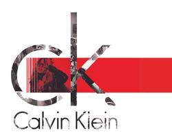 Calvin_klein_logo-9.jpg