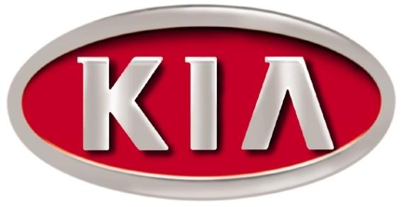 kia-logo.jpg
