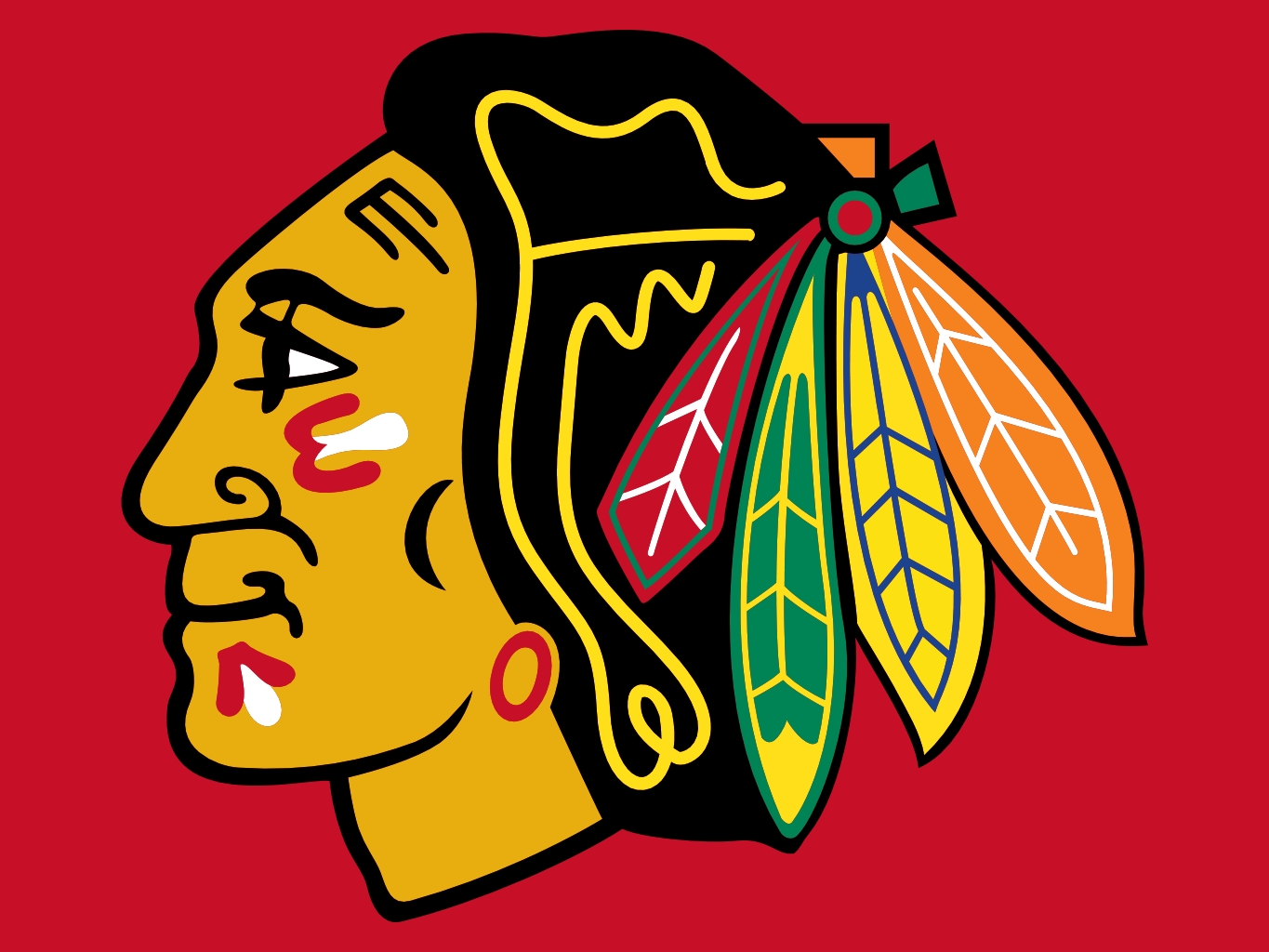 Chicago_Blackhawks5.jpg