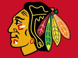 Chicago_Blackhawks5.jpg