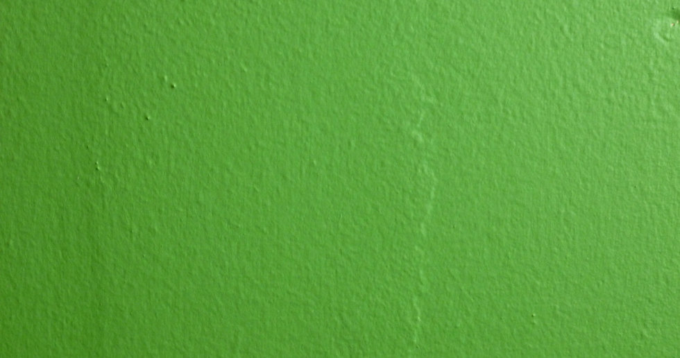 GreenBackground.jpg