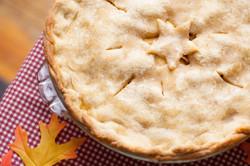 Apple Pie$.jpg