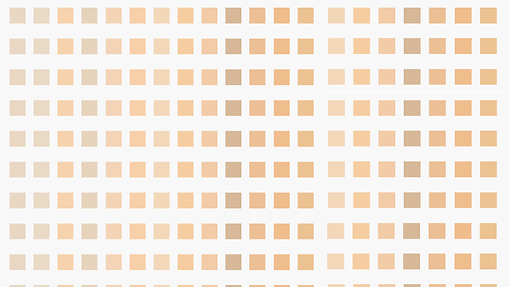 Shades_of_White_Image.png