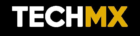Podcast de Tecnología, Video Juegos y Películas