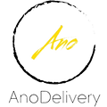 ano logo.png