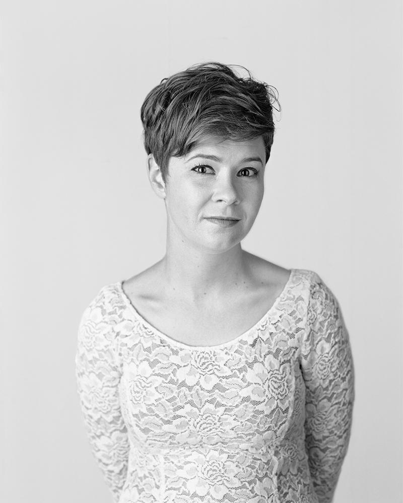 Elizabeth, 2015