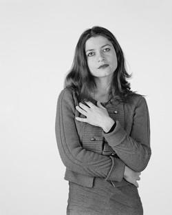 Ana, 2014