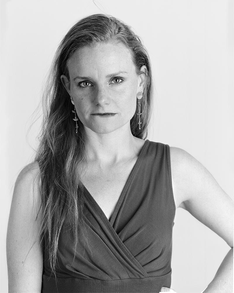 Sara, 2016