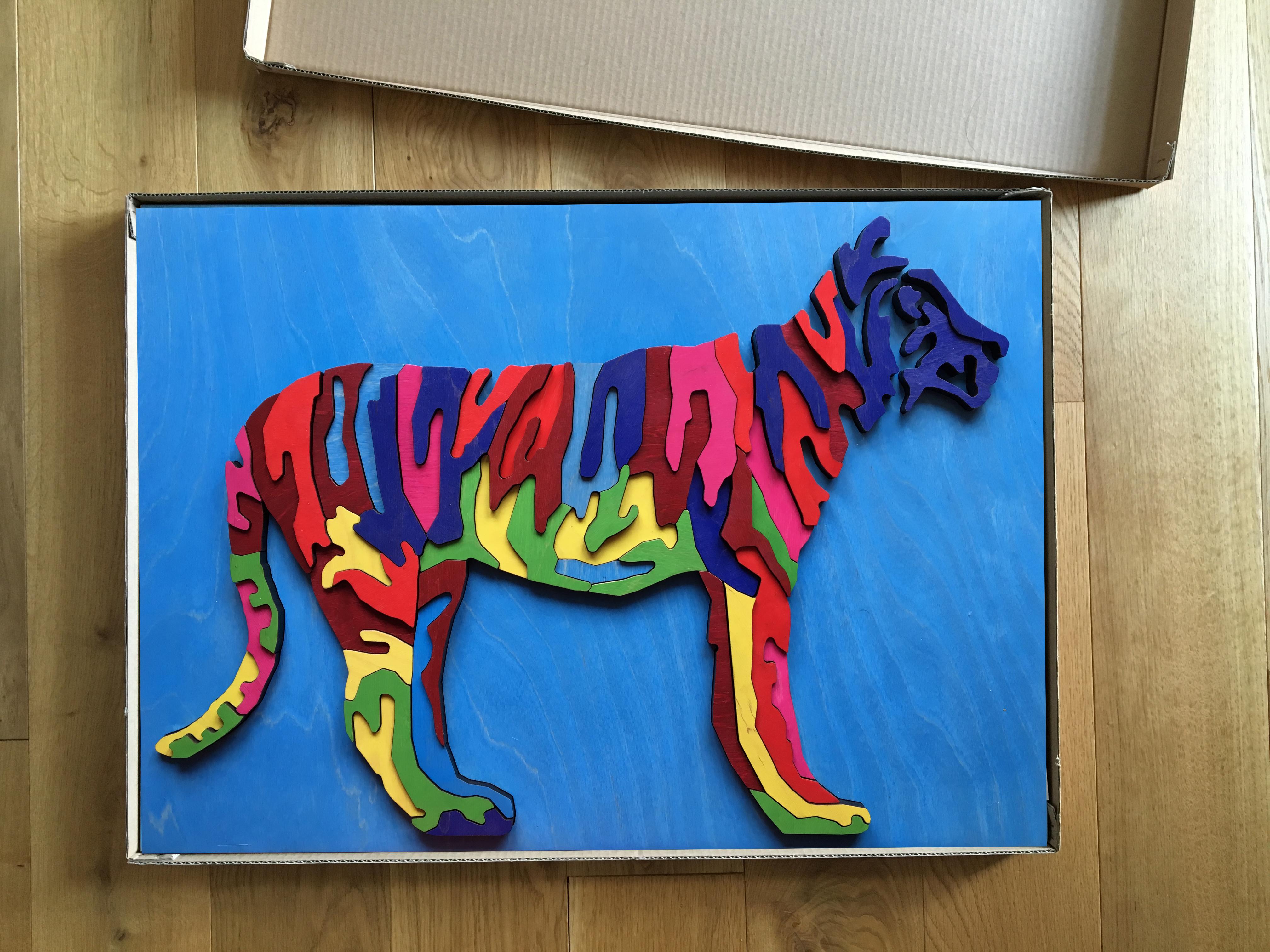 Tiger-Puzzle-ganz-in-kiste