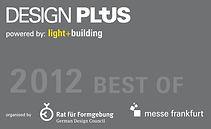 Denise_Hachinger-Urkunde-Designplus-schr