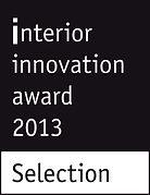 label_selection_ef_2013.jpg