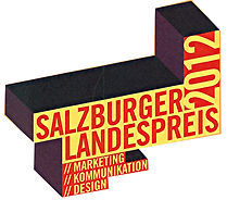 Logo-Salzburger-Landespreis-2012.jpg
