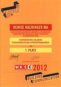 Urkunde-Salzburger-Landespreis-2012.jpg