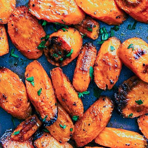 Easy-Roasted-Carrots-4.jpg