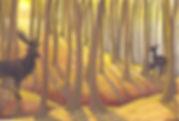 Na_motivy_jednoho_lesního_výletu_mini.jp