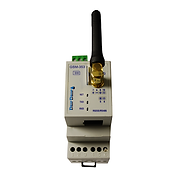 GSM-350_400_400px.png
