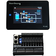 PC-32_IO32-C2.PNG