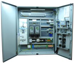 EPM2000-SOFT2-TSI-MCI-OPEN.png