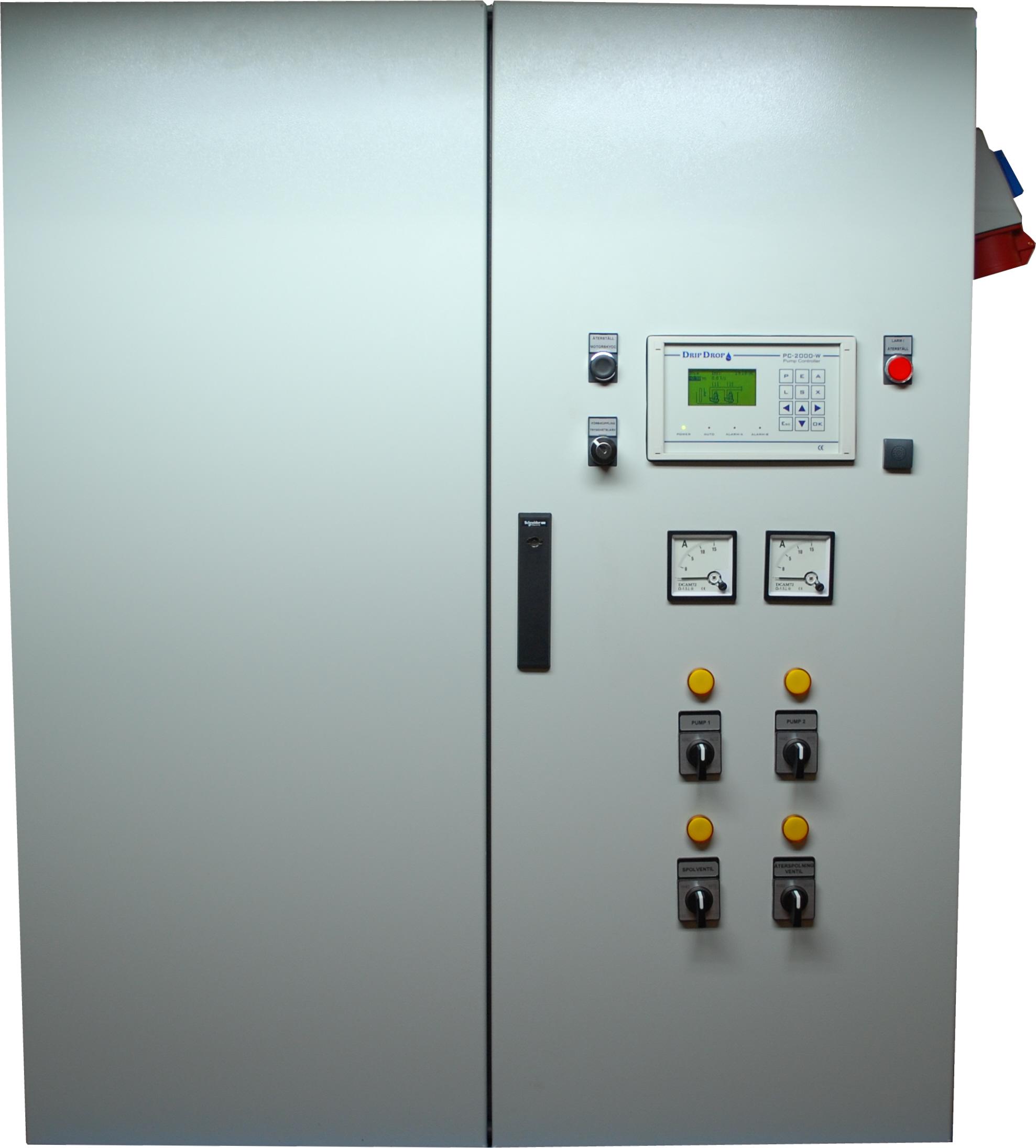 EPM2000-SOFT2-TSI-MCI