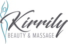 Kirrily-Beauty-Massage_Logo.png