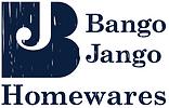 Bango Jango Logo.PNG