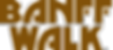 Banff-Walk-Logo-Copper-Pos-223px-1.png