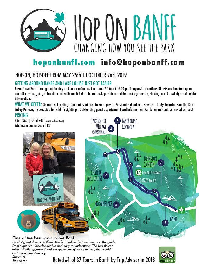 HopOnBanff Flatsheet 2019-1.jpg