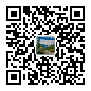mmqrcode1542222815276.png