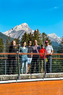 Banff-Walk-3801-1200-opt60.jpg