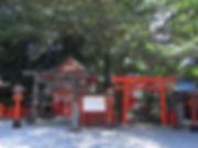24 - コピー.JPG