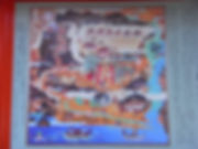31 - コピー.JPG