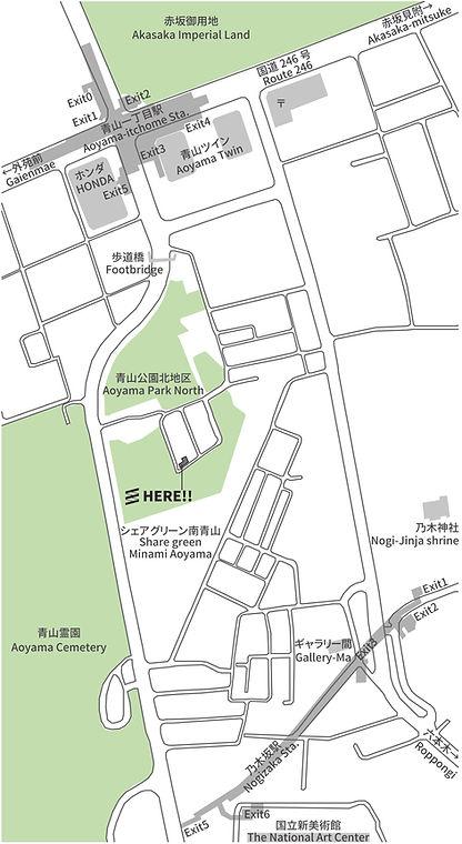 map_200306.jpg